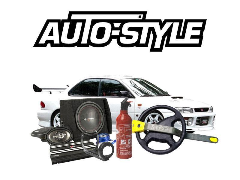 Autoshop Wildeboer - Auto Style dealer