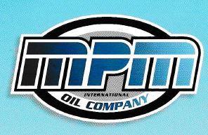 MPM olie